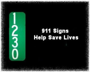 911 Saves Lives 1a