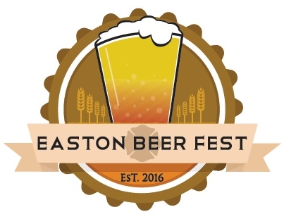 EVFD Announces the Easton BEER FEST