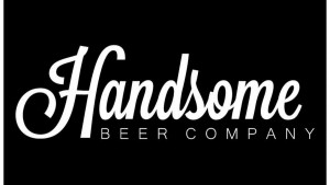 Handsome Beer Company, Washington, DC