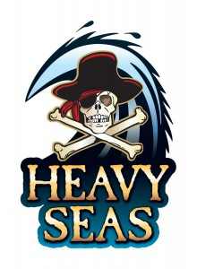Heavy Seas Beer, Halethorpe, MD
