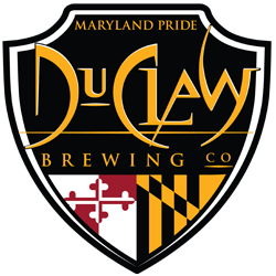 DuClaw Brewing, Baltimore, MD