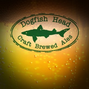 Dogfish Head Craft Brewed Ales, Milton, DE