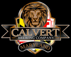 Calvert Brewing Company, Upper Marlboro, MD