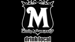 Mully's Brewery, Prince Frederick, MD