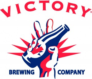 Victory Brewing Company, Downingtown, PA