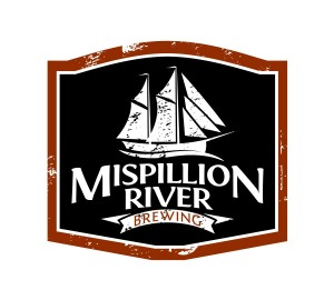 Mispillion River Brewing, Milford, DE