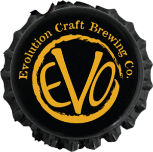 Evolution Craft Brewing, Salisbury, MD