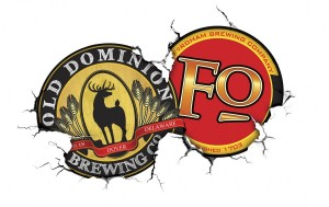 Fordham & Dominion Brewing Company, Dover, DE