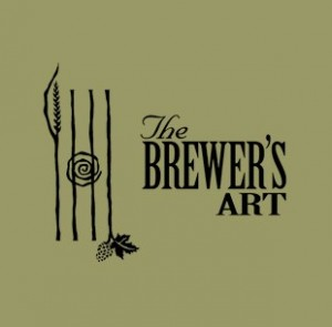 The Brewer's Art, Baltimore, MD