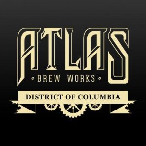 Atlas Brew Works, Washington, DC